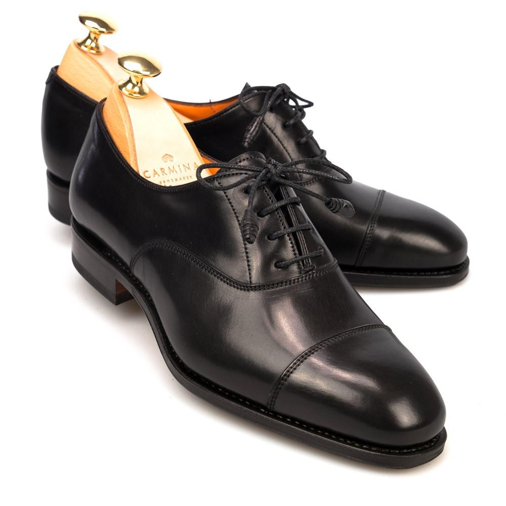 Women Shoes Oxford : Model Brown Women Shoes Oxford ...