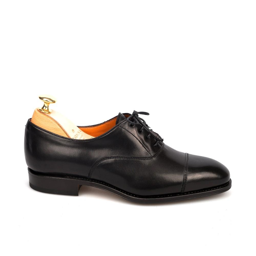Oxford Shoes Women Size W