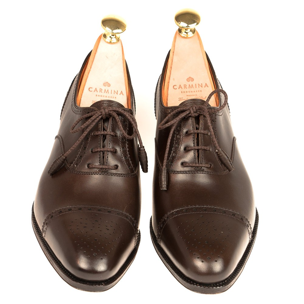 WOMEN OXFORDS 1367 LLUC
