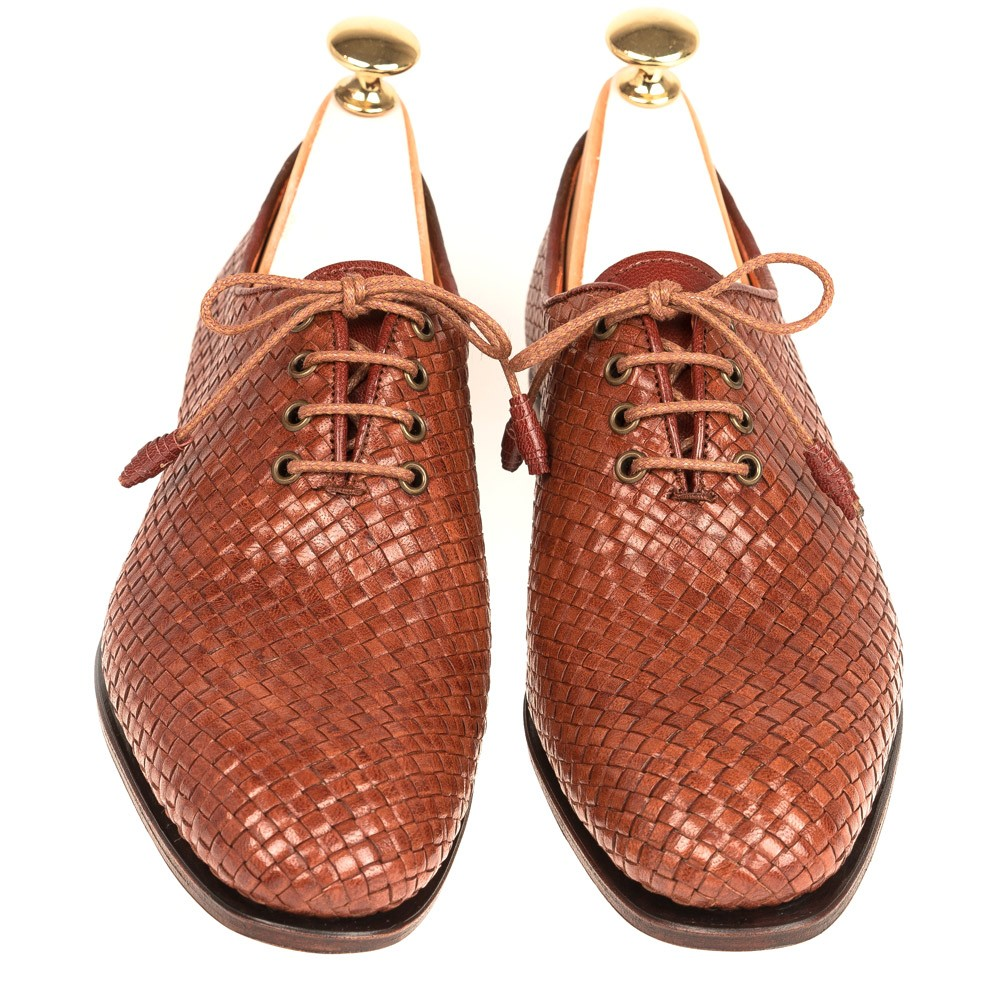 WOMEN'S OXFORDS SHOES 1560