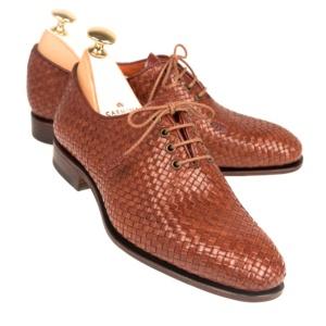 Womens Dress Shoes Leather Shoes Carmina Shoemaker