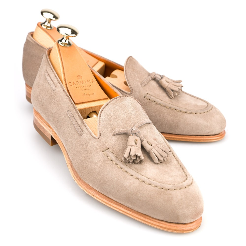 Get a classic and sophisticated style with these women's penny loafers. G.H. Bass & Co.'s collection of women's Weejuns includes the iconic penny loafer style, tassel loafers, Weejuns sneakers, slip-on Weejuns mules, and even Weejuns heels.