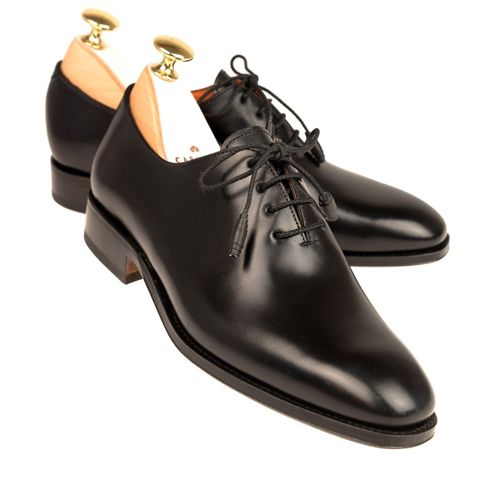 ZAPATOS OXFORD MUJER 1560