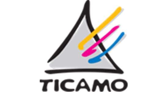 TICAMO