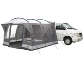 AVANCE CAMPER EASYCAMP WIMBERLY