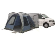 AVANCE CAMPER OUTWELL MILESTONE PRO