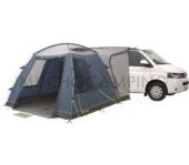 Avance camper