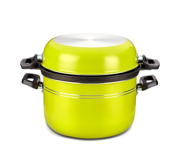 bateria cocina 1