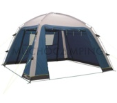 CARPA PLEGABLE OUTWELL OKLAHOMA