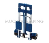 CARRO PLEGABLE TROLLEY 25