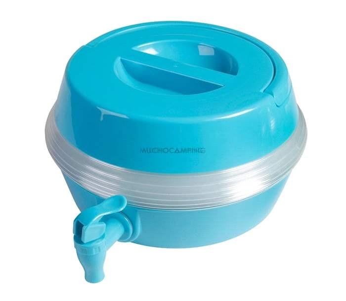 deposito agua 1