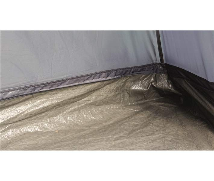 Avance camper 2