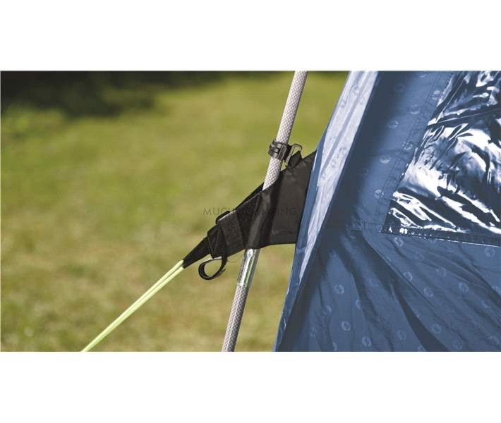 Avance camper 3