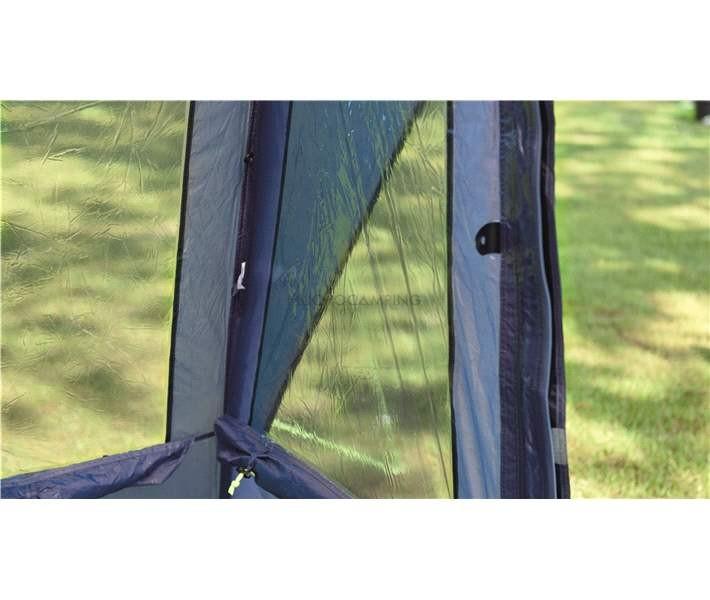Avance camper 5