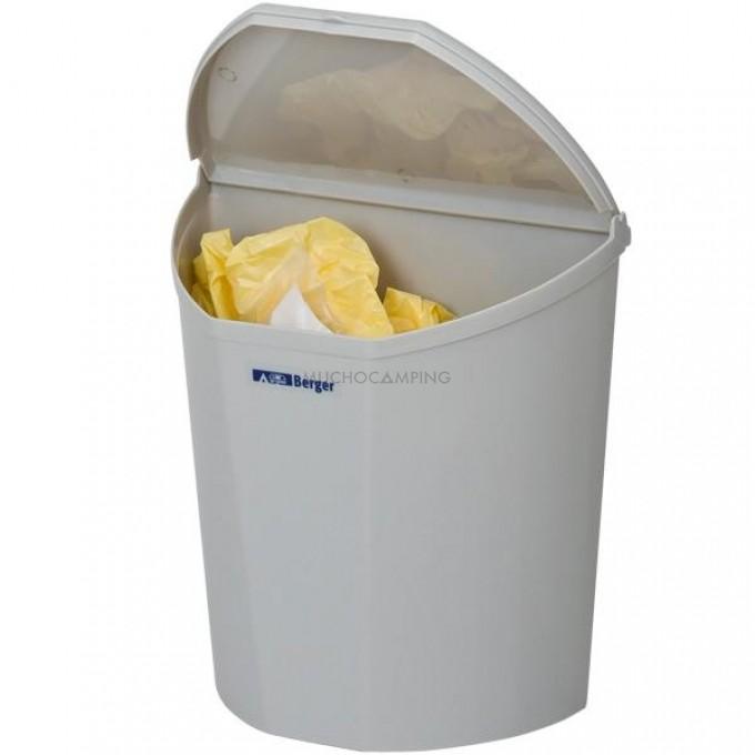 cubo basura 1