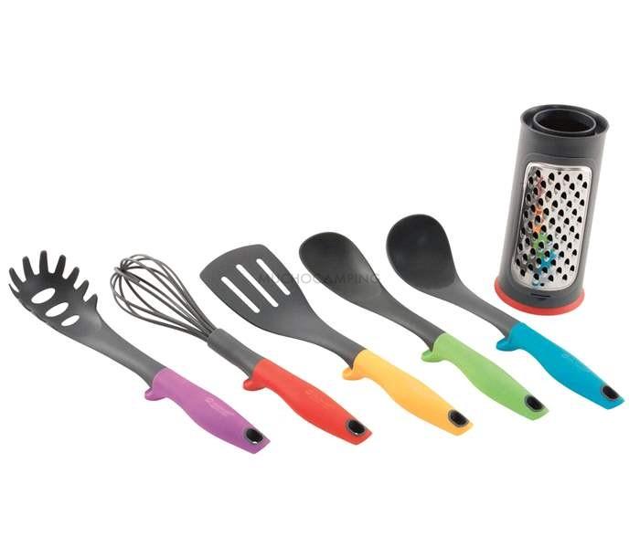 set utensilios 1