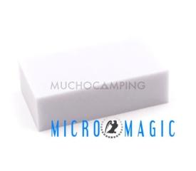 ESPONJA MICROMAGIC