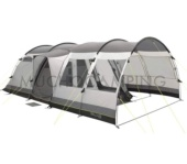 EXTENSION FRONTAL OUTWELL NEVADA MP