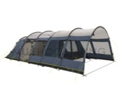 EXTENSION FRONTAL OUTWELL WHITECOVE 5 & ROCKWELL 5