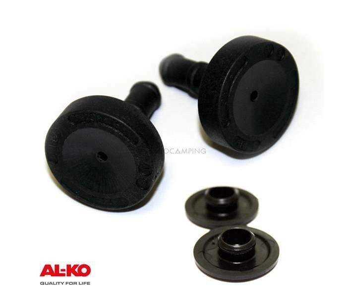 FERODOS ALKO AKS2000/2004/3004