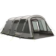 7ec178ed560 Accesorios camping - Accesorios caravana | Muchocamping
