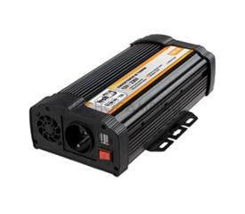 electrodomesticos 12V