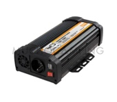 INVERSOR 1500W POWER VECHLINE