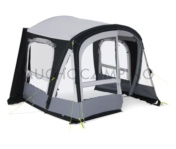 AVANCE HINCHABLE KAMPA POP AIR PRO 290 ERIBA