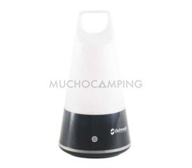 lamparas camping