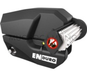 PACK MOVER ENDURO EVOLUTION EM303