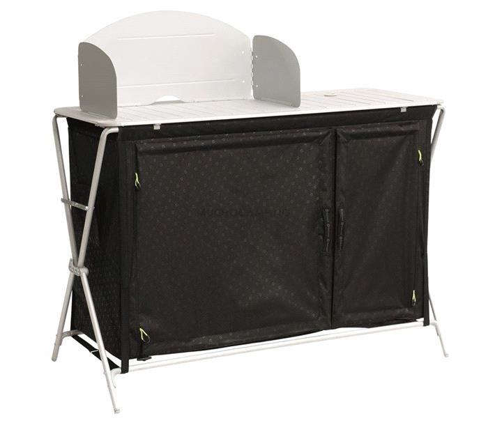 mueble cocina camping 1