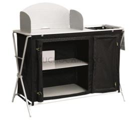 mueble cocina camping