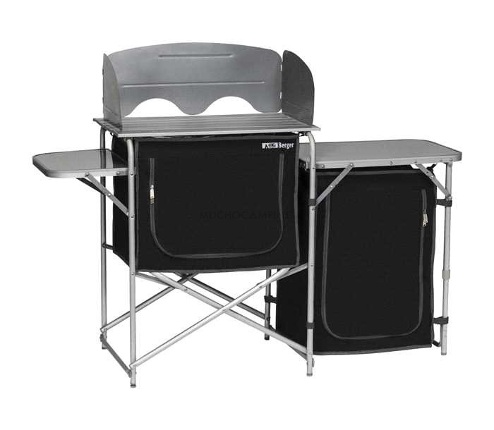 mueble cocina camping 3