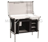 MUEBLE COCINA CAMPING OUTWELL DRAYTON
