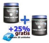 PACK 2 X 20 PASTILLAS POWERCARE DOMETIC