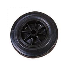 rueda recambio