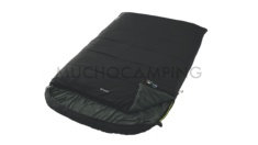 SACO DE DORMIR DOBLE OUTWELL CAMPION