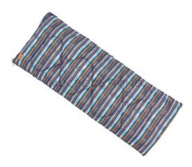 Saco de dormir individual Easycamp Tribal C
