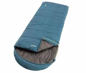 Saco de dormir Outwell Campion Lux