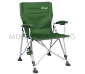 SILLA CAMPING OUTWELL PERCE