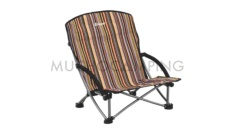 SILLA DE PLAYA PLEGABLE SUMMER