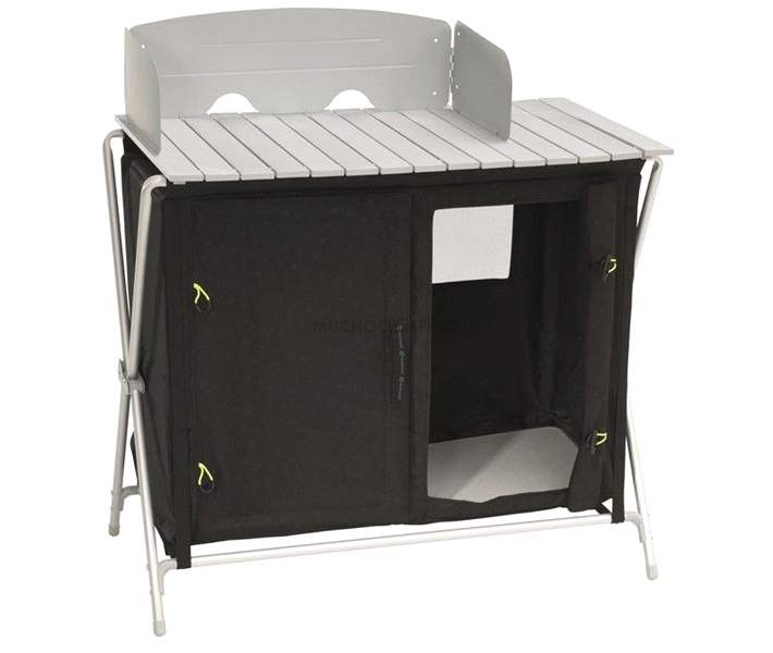 MUEBLE COCINA CAMPING OUTWELL SUDBURY