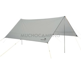 TARP CAMPING EASY CAMP 3X3 MT
