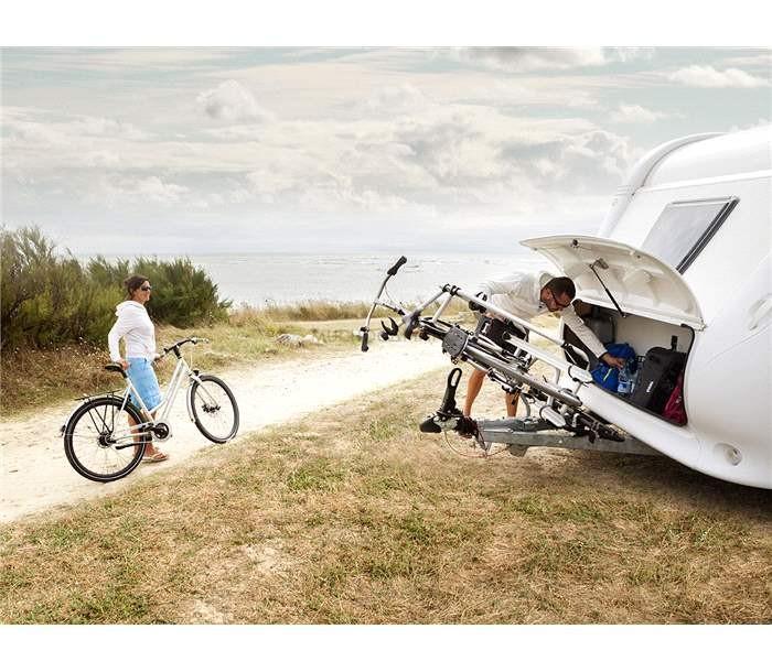 portabicicletas caravana 3