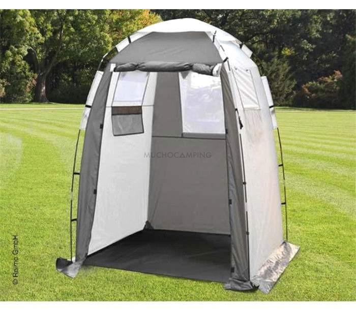 3dd1bbd6480 Tienda Cocina Campalto - Accesorios Camping | Muchocamping