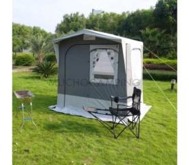 51a1bc107bd Tiendas de Cocina Camping| Accesorios de Camping | Muchocamping