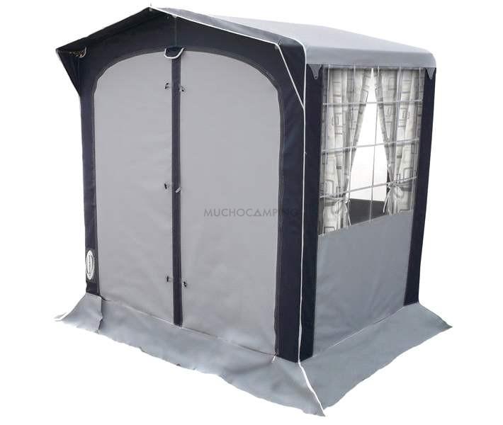 2dd28111daf Tienda Cocina Camping Loira - Accesorios Camping | Muchocamping
