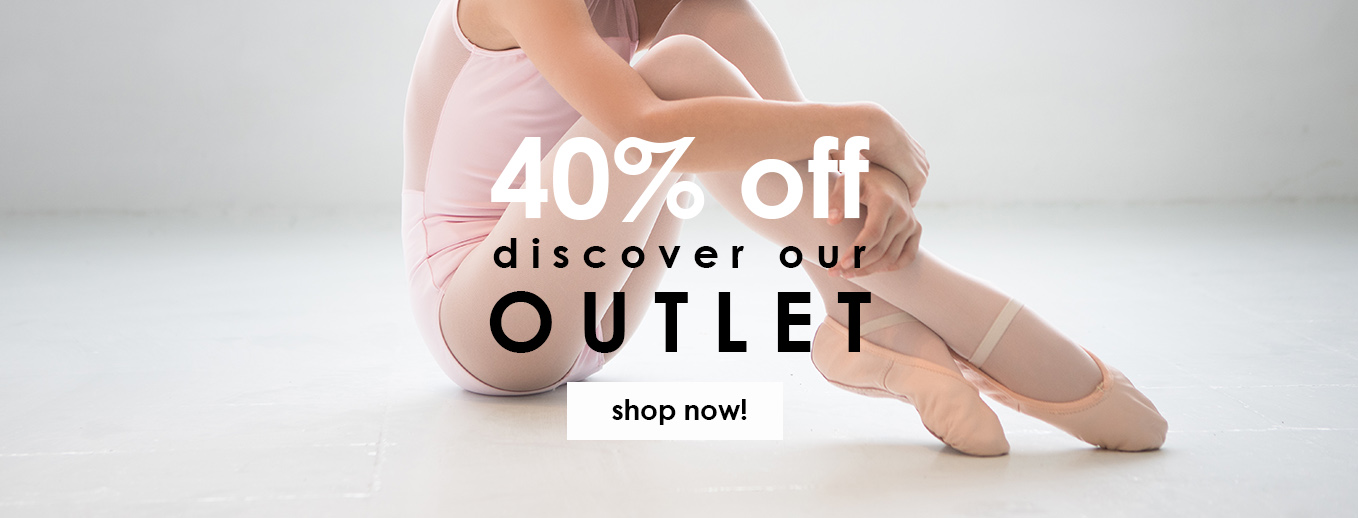dancewear-outlet