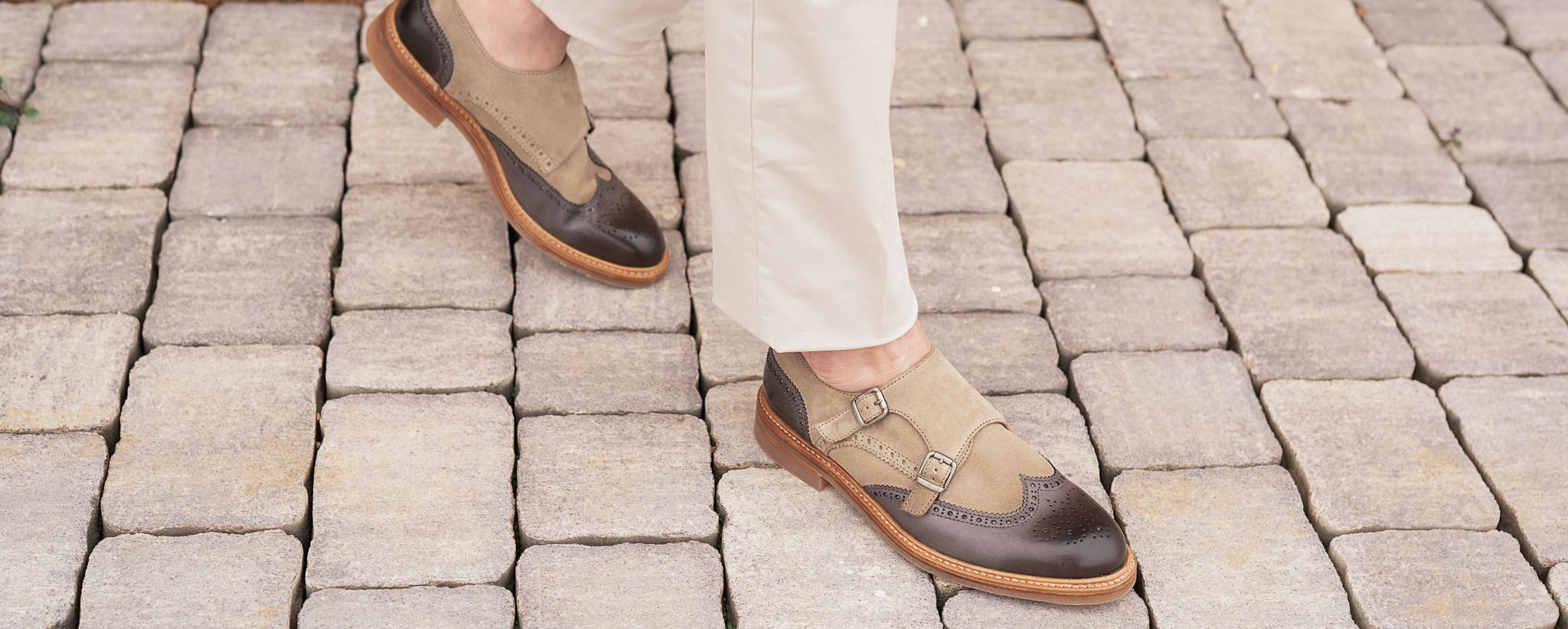 Women and Men shoes | Online Shoe Store TASCON