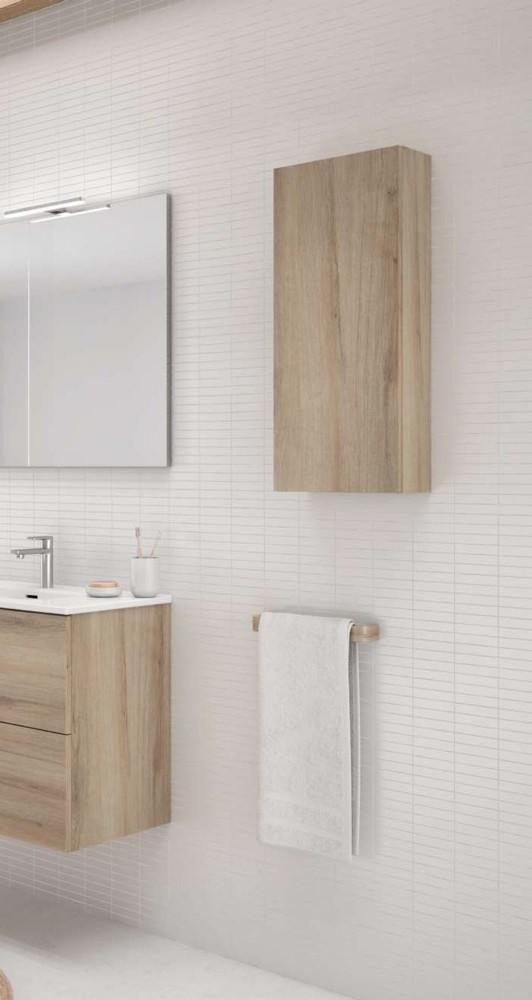 meuble salle de bain - Article3